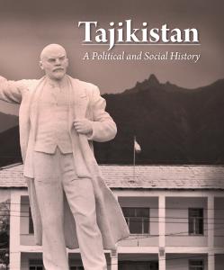 b-thumb-tajikistan