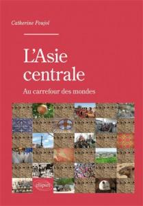 asie-centrale-catherine-poujol-209x300