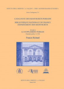 CNRS-Catalogue
