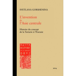 l-invention-de-l-asie-centrale