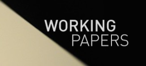 working-papers2